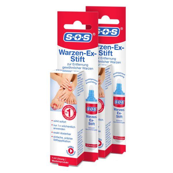 SOS-Warzen-Ex-Stift-doppel.jpg