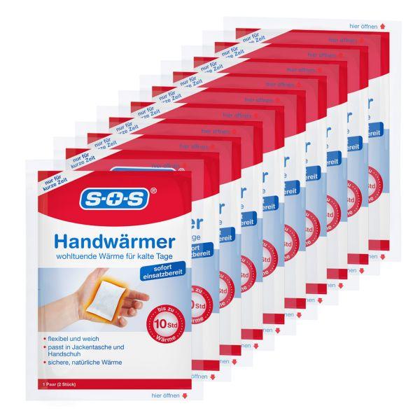 sos-handwaermer-10er-pack.jpg