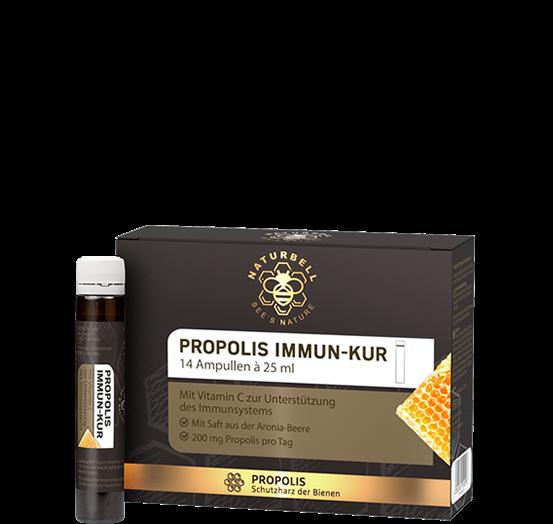 prime Naturbell Propolis Immun-Kur