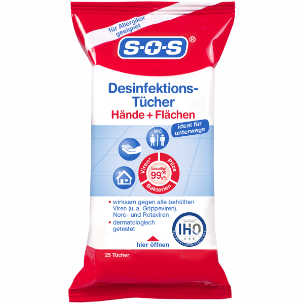 sos-desinfektions-tuecher-25er-vah.jpg