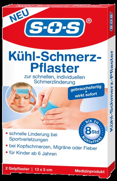 sos-kühl-schmerz-pflaster.png