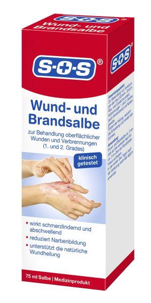 sos-wund-und-brandsalbe.jpg