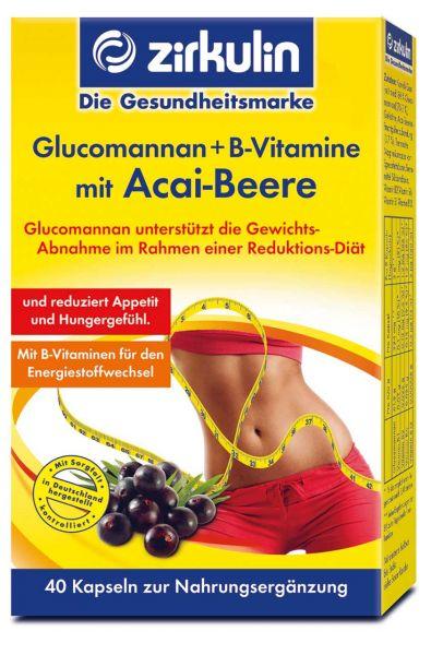 zirkulin-glucomannan-plus-b-vitamine.jpg