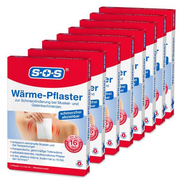 sos-waerme-pflaster-8er-set.jpg