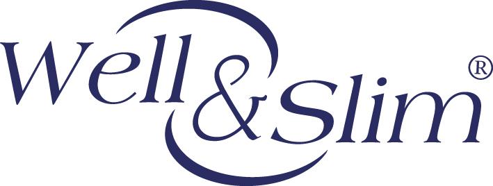 Well & Slim