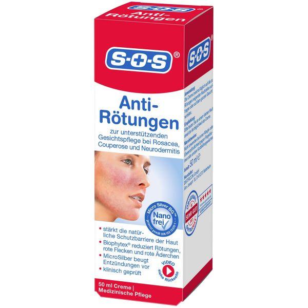 SOS-Anti-Roetungen.jpg