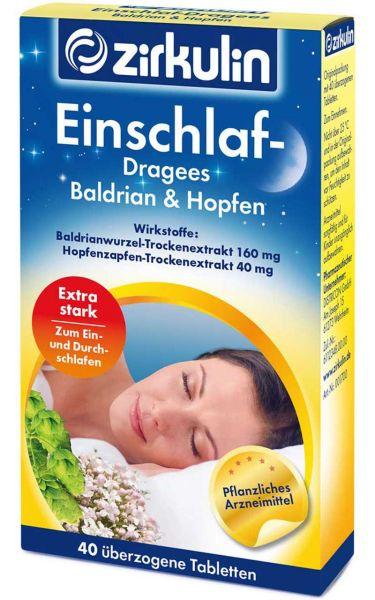 Zirkulin-Einschlaf-Dragees_40er-f.jpg