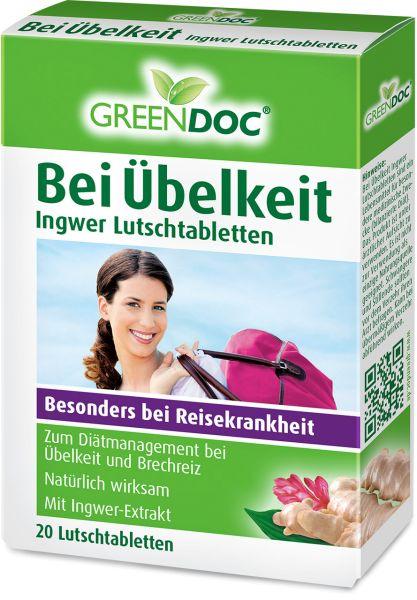 GreenDoc-Gegen-Uebelkeit-f.jpg