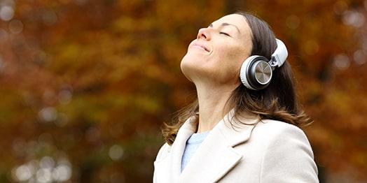 Gute-Musik-kann-schlechte-Laune-schnell-vertreiben