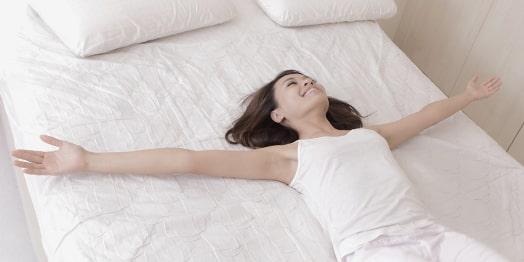 Hilfe-zum-Einschlafen