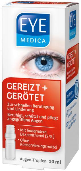 EyeMedica-gereizte-geroetete-Augen-f