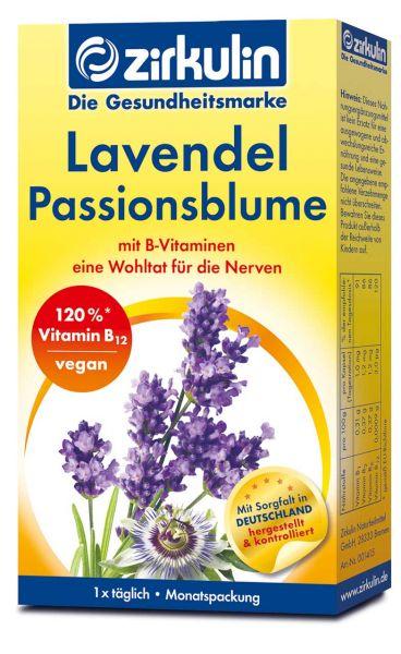 zirkulin-lavendel-passionsblume.jpg