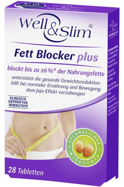 Well-and-Slim-Fett-Blocker-Plus.jpg