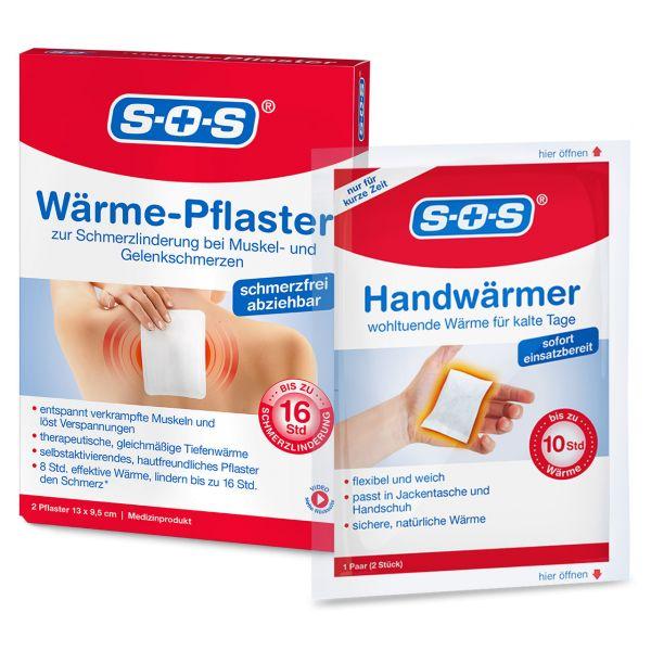 SOS_Bundle_Waerme-Pflaster-Handwaermer_1280px.jpg