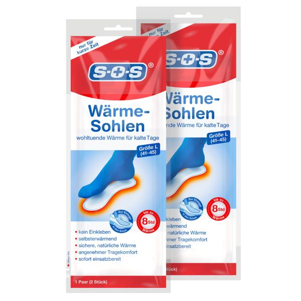 SOS_Waerme-Sohlen_L_Doppelpack.jpg