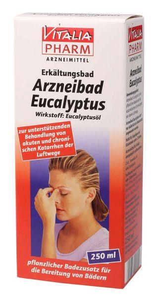 Vitalia-Pharma-Arzbeibad-Eucalyptus.jpg