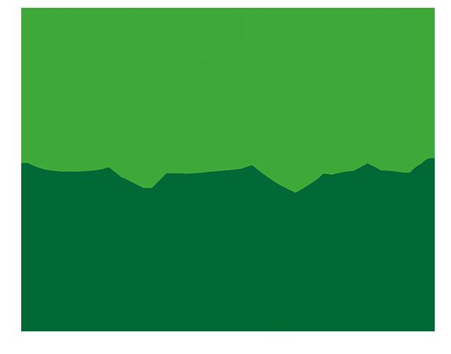 GreenDoc®
