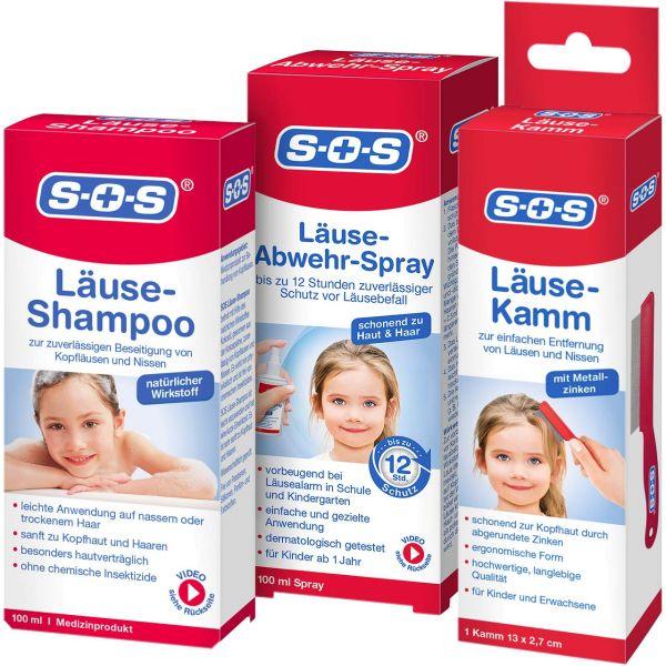 SOS-Laeusealarm-Set.jpg