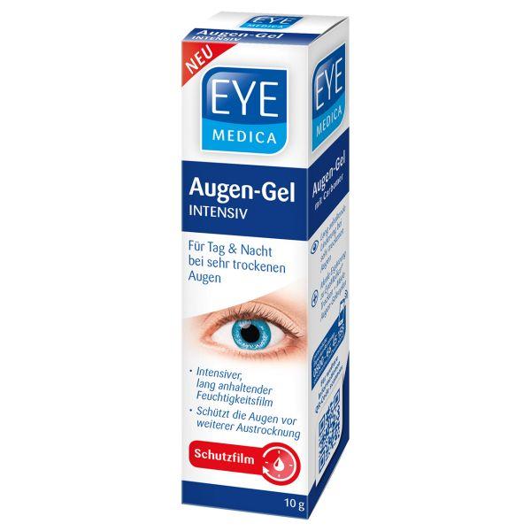 eyemedica-augen-gel-f.jpg