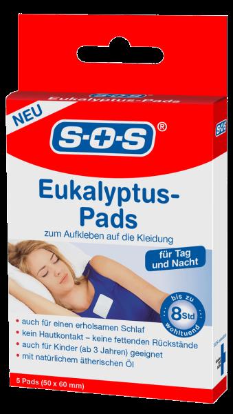 sos-eukalyptus-pads.png