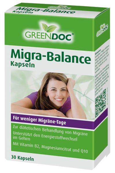 GreenDoc-Migra-Balance-Kapseln.jpg
