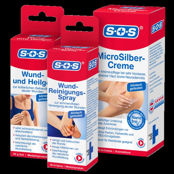 SOS_Set-fuer-kleine-Notfaelle-unterwegs.png