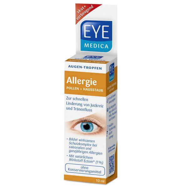 EyeMedica_Allergie_Augentropfen.jpg