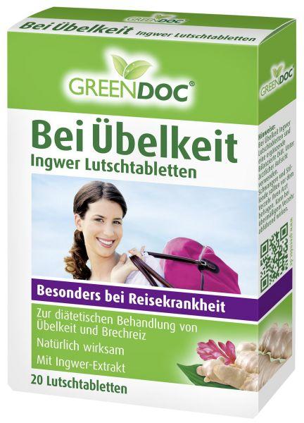 Green-Doc-Bei-Übelkeit-Ingwer-Lutschtabletten.jpg