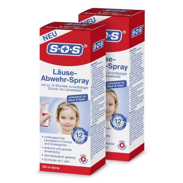 SOS-Läuse-Abwehr-Spray-Doppelpack.jpg