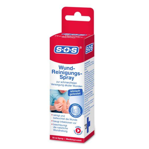 SOS-Wund-Reinigungs-Spray.jpg