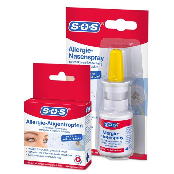 SOS-Allergie-Set-Tropfen-und-Spray.jpg