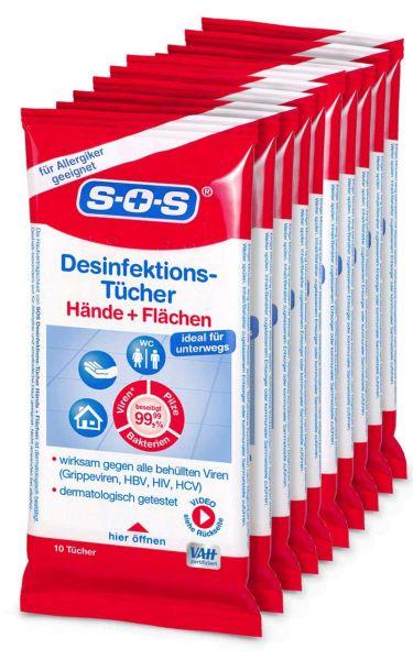 sos-desinfektions-tuecher-10er-10er-Pack-VAH-f.jpg