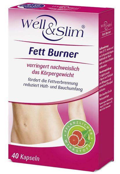 Well-and-Slim-Fett-Burner.jpg