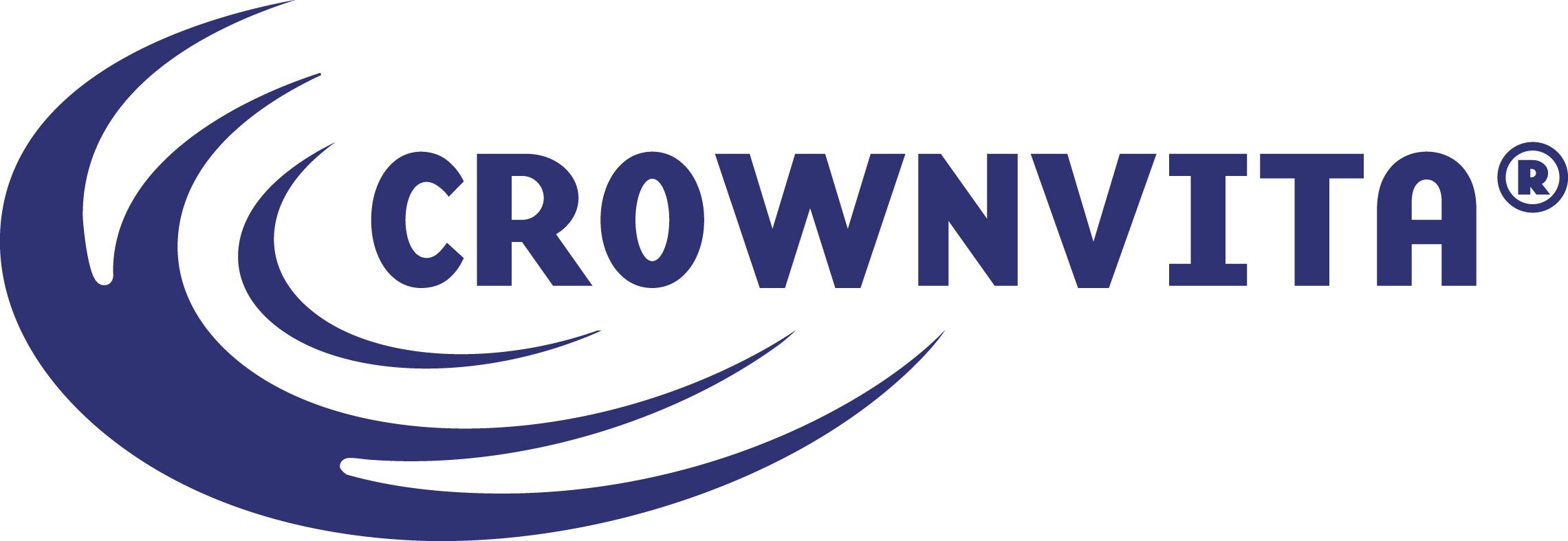 Crownvita