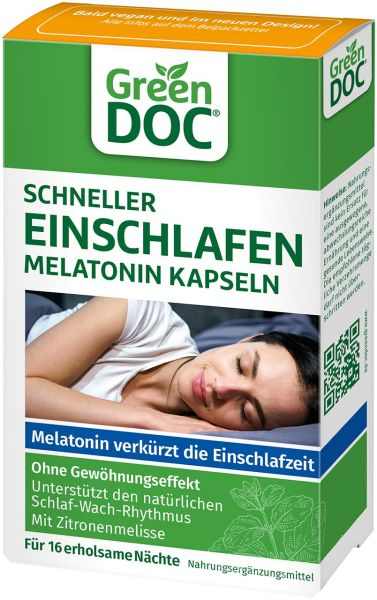 GreenDoc-Schneller-Einschlafen-Melatonin.jpg