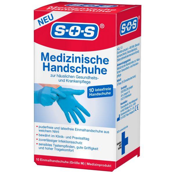 sos_medizinische_handschuhe.jpg
