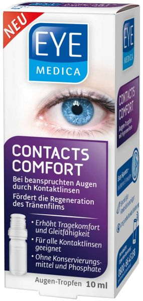 eyemedica-contacts-comfort.front