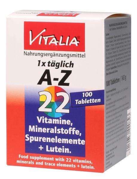 vitalia-a-z-tabletten.jpg