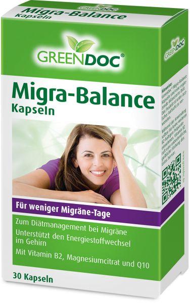 GreenDoc-Migra-Balance-f.jpg