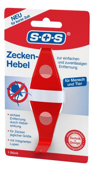 SOS-Zecken-Hebel.jpg