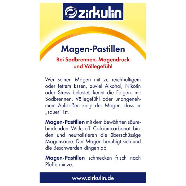 Zirkulin-Magen-Pastillen-90er-b.jpg