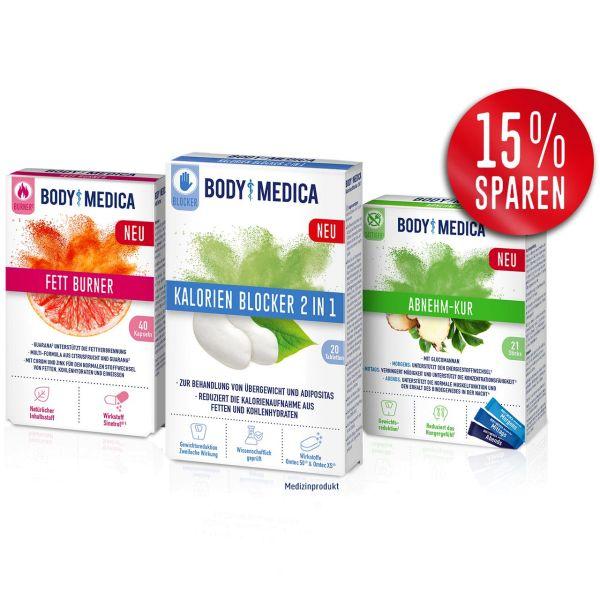 BodyMedica-Gewichtsmanagement-Konzepte-15-Prozent-sparen