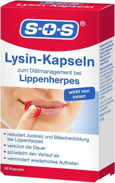 SOS-Lysin-Kapseln.jpg