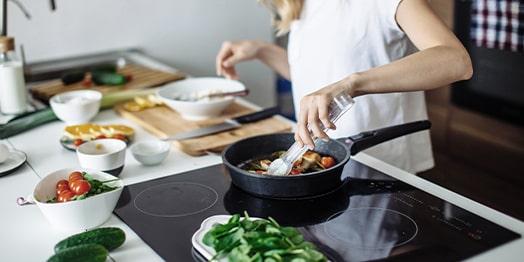 Kochen-mit-Hanfoel