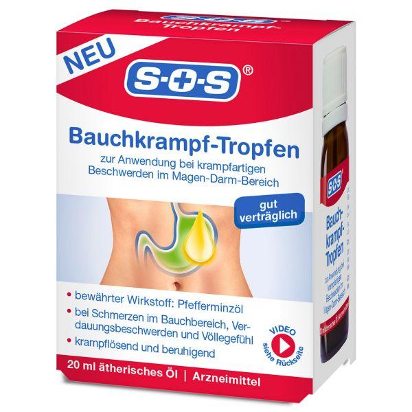SOS-Bauchkrampf-Tropfen.jpg