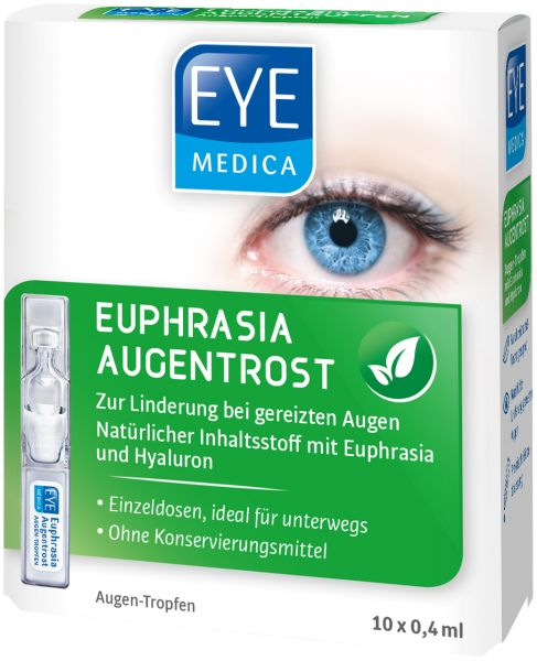 EyeMedica-Euphrasia-Augentrost.jpg