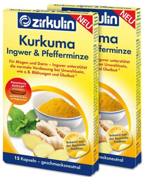 Zirkulin-Kurkuma-Ingwer-Pfefferminz-doppel.jpg