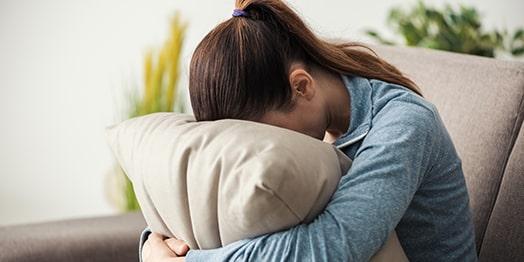 Anhaltende-innere-Unruhe-kann-Depressionen-begunstigen