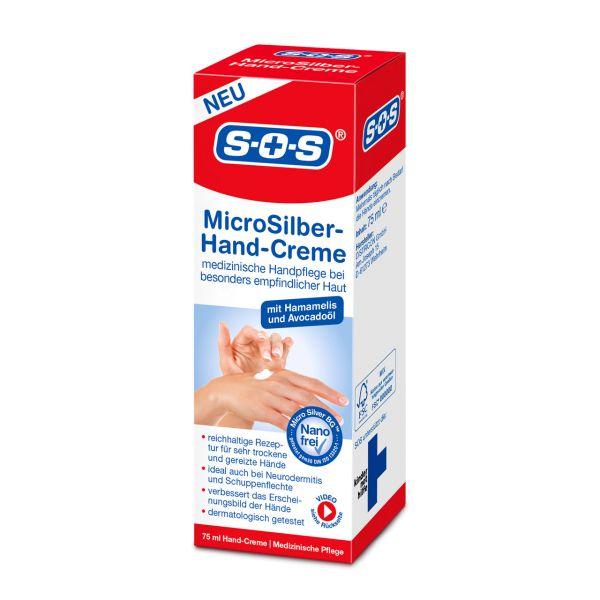 SOS_MicroSilber-Handcreme.jpg