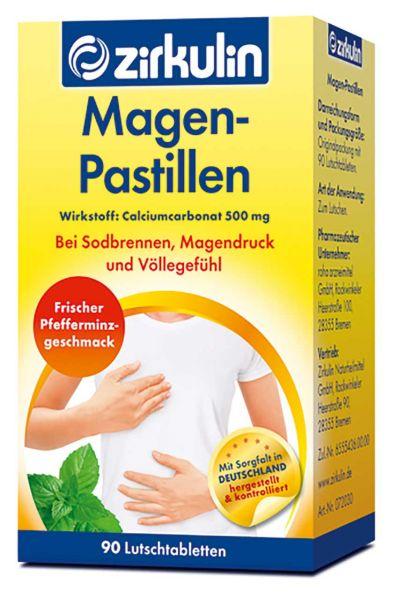 zirkulin-magen-pastillen-90.jpg